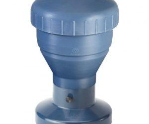 Fiap automatické vibrační krmítko 3-60kg