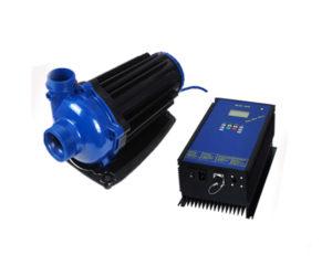 Čerpadlo Blue Eco 1500W