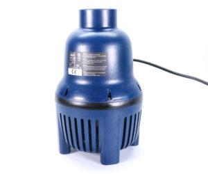 Trubkové čerpadlo AquaForte HF