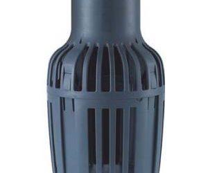 Trubkové čerpadlo AquaForte HFP